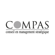 (c) Compas-management.ch